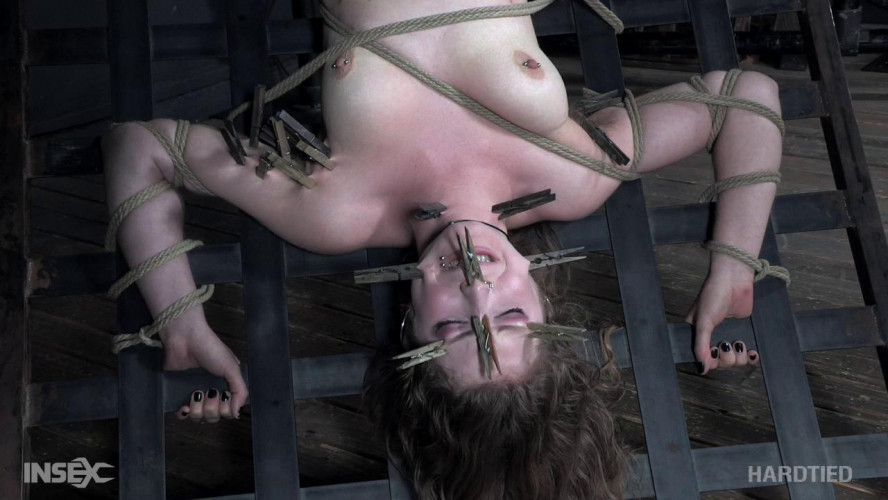 BDSM Bdsm HD Porn Videos Pitt of Despair