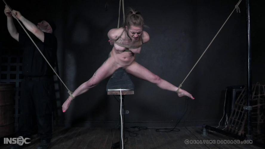 BDSM The Fool