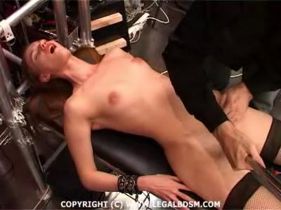 BDSM SoftSideOfBdsm - MegaPack - Part 1