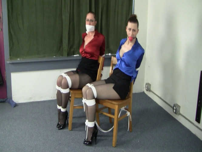 BDSM SereneIsley The Best Sweet Nice Excellet Vip Cool Collection For You. Part 6.