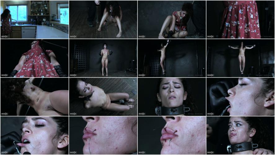 BDSM Bdsm HD Porn Videos Prowler