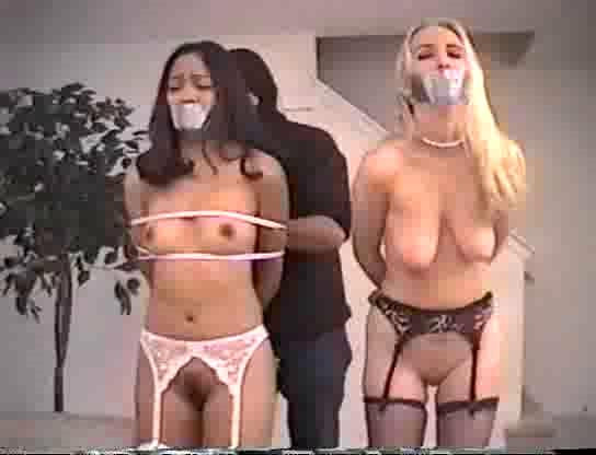 BDSM Vip New Magic Perfect Hot Unreal Collection Aes Productions. Part 3.