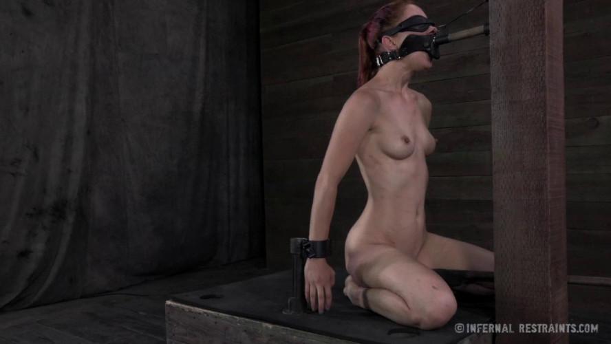 BDSM For Bondages Sake, Part 2