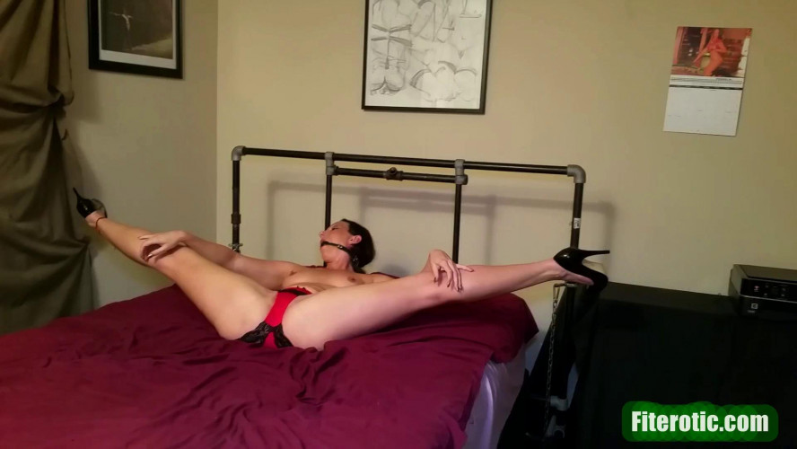 BDSM Slave wife