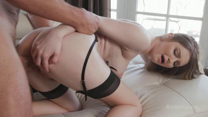 BDSM Married and Available part 5