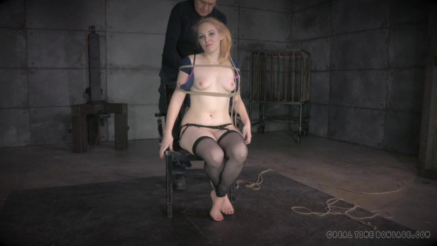 BDSM Delirious Hunter - Candy Caned part 2