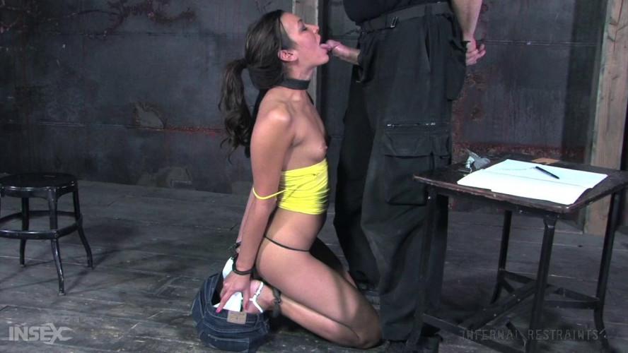 BDSM Table Talks
