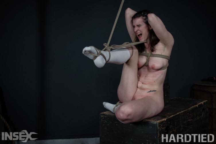 BDSM Sharing Sosha