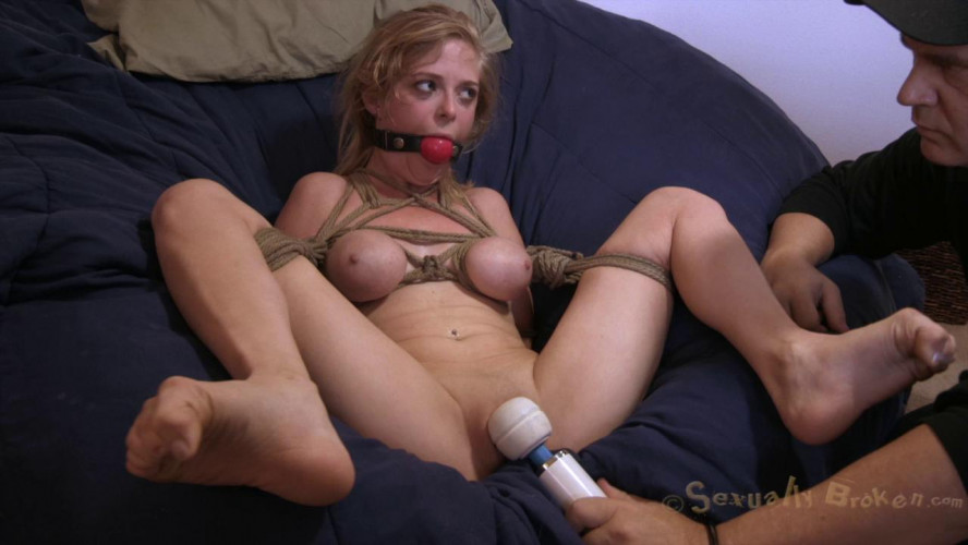 BDSM Real life fantasies from your favorite porn star