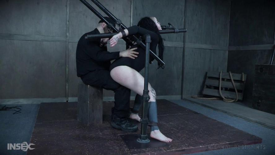 BDSM Modified - Luna LaVey