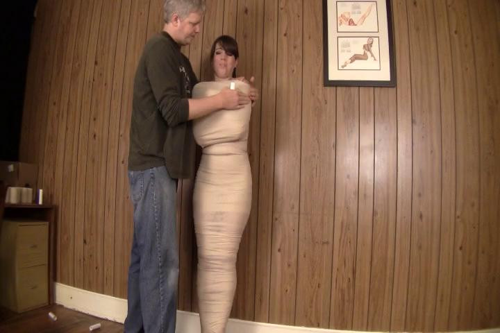 BDSM New Excellent Gold Unreal Cool Sweet Collection Office Perils. Part 5.