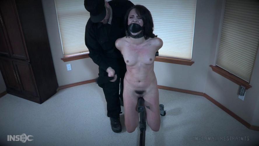 BDSM Malware