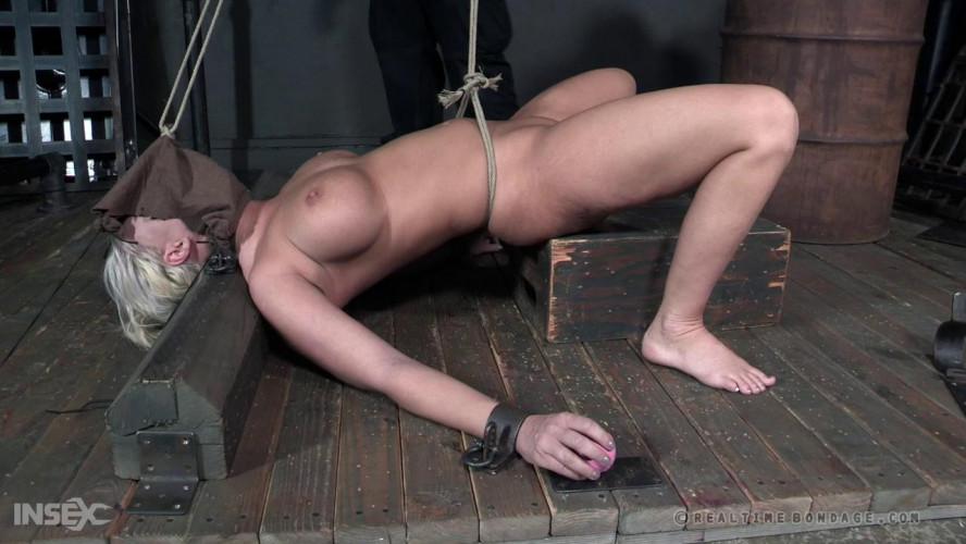 BDSM Experiments 2