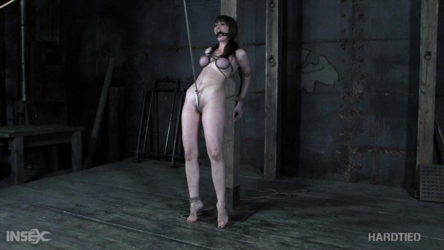 BDSM Kendra Barbie