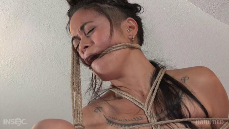 BDSM Chillycarlita