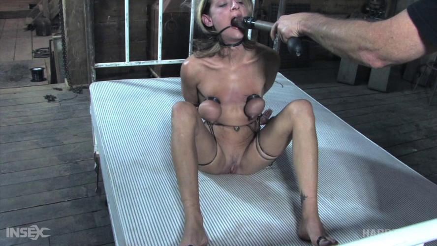 BDSM Kali Kane - Kaliente