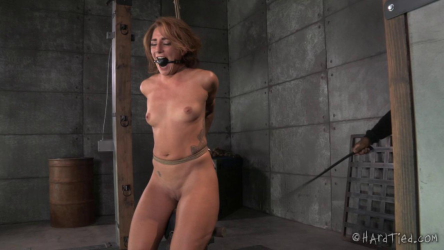 BDSM HT - Savannah Fox, Jack Hammer - A SquirtFest