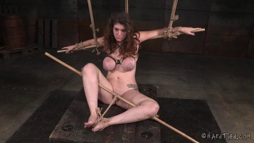 BDSM Circle of Pain