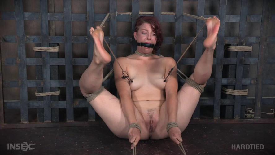 BDSM Predicament