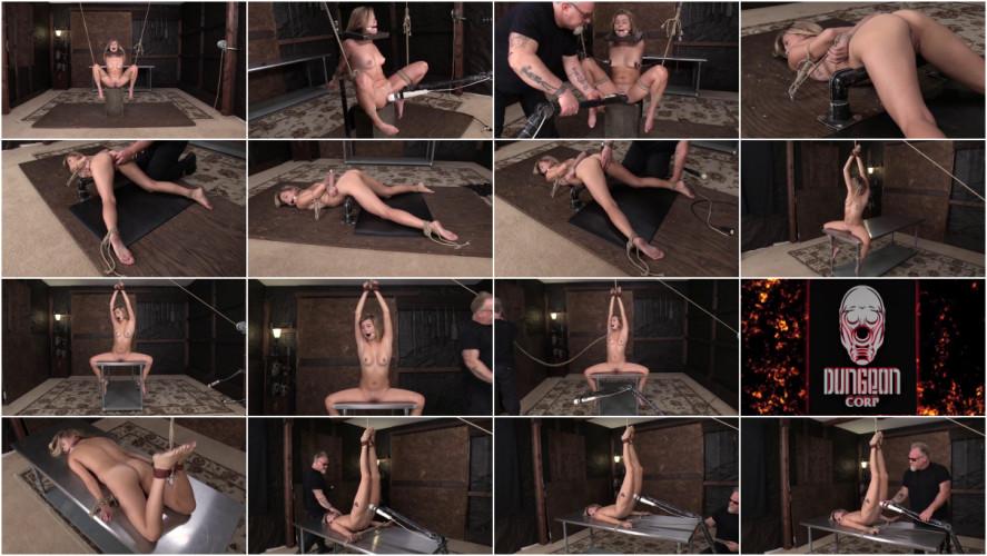 BDSM Brutal Bdsm Porn Videos Binding Sweets