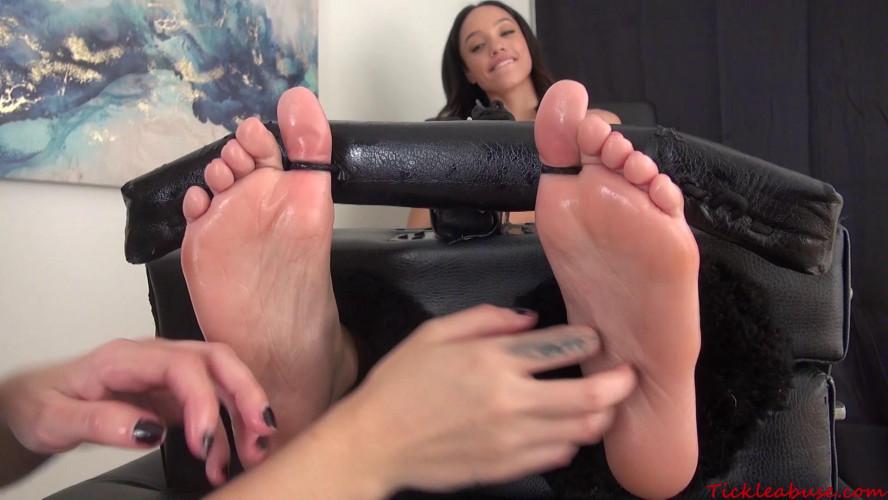 BDSM TickleAbuse Pack2