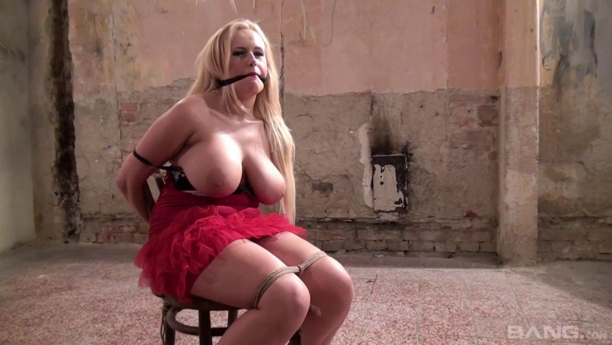 BDSM Sexy In Silence