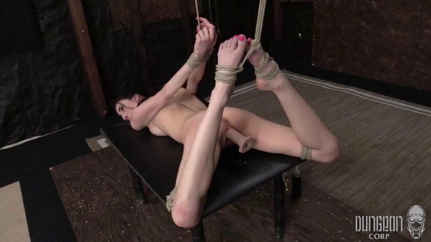 BDSM Pretty And Petite