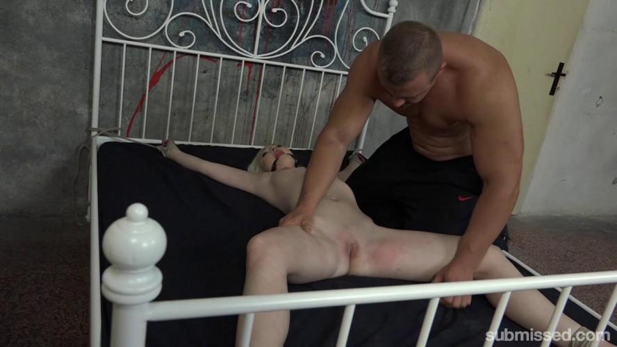 BDSM Lovita Fate