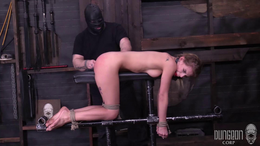 BDSM Dungeon Corp Vip Hot Unreal Cool Wonderfull Perfect Collection. Part 1.