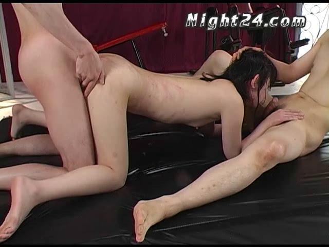 Asians BDSM Asian Super Bdsm part 183
