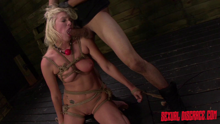 BDSM Layla Price
