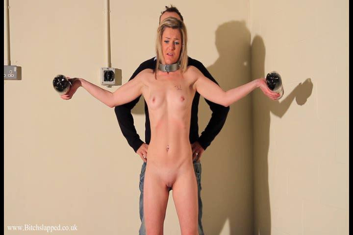 BDSM Bitch Slapped Magic Nice Perfect New Beautifull Collection. Part 2.