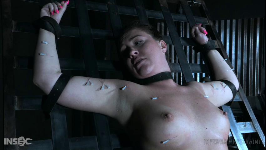 BDSM Brutal Bdsm Porn Bait and Switch