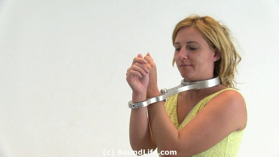 BDSM BoundLife - Mega Pack - Part 8
