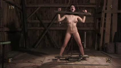 BDSM Beautifull Vip New Unreal Sweet Good Collection For You Insex. Part 1.