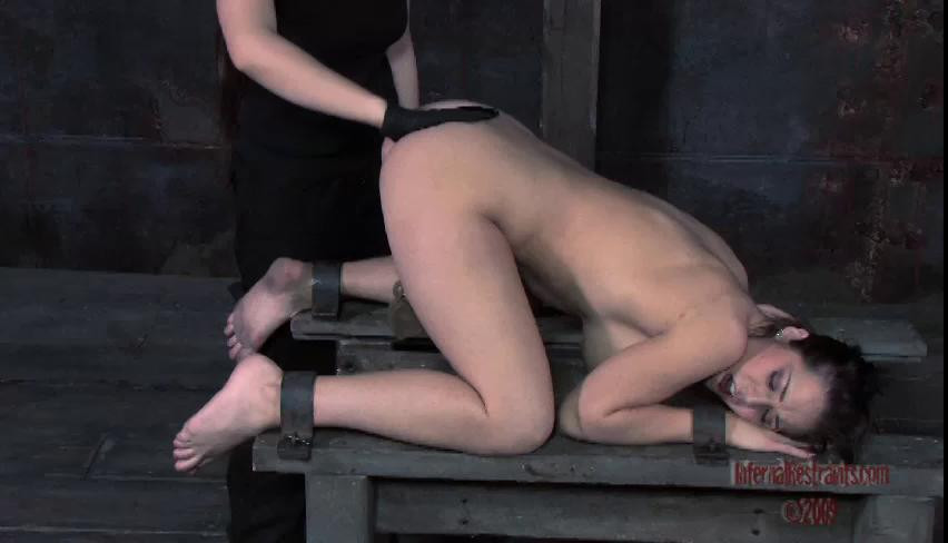BDSM On the  - Beverly Hills