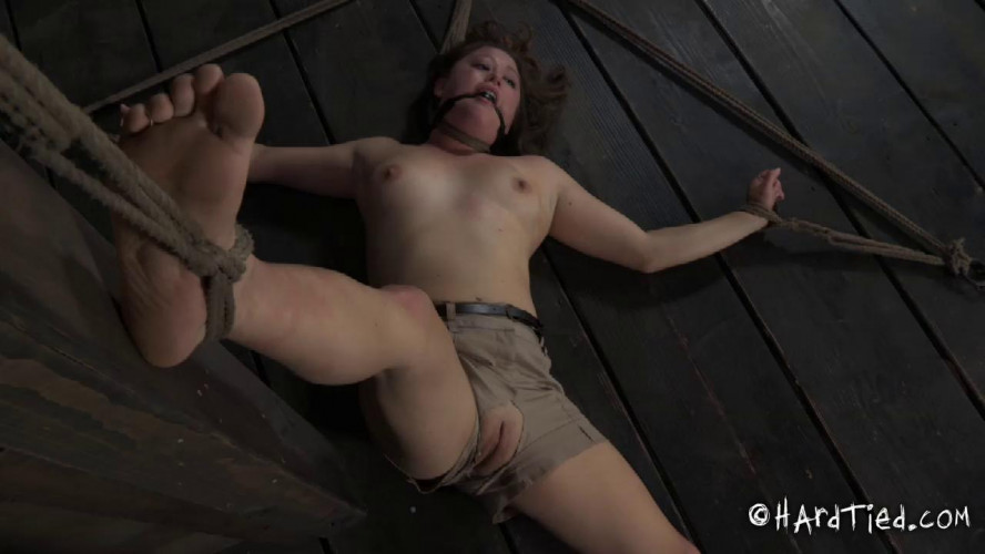 BDSM HD Bdsm Sex Videos Strapped On