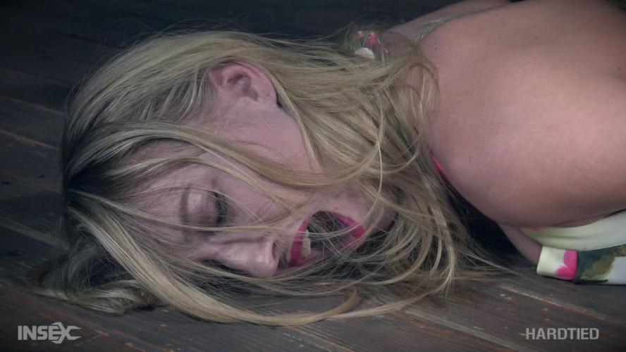 BDSM Riley Reyes - Sex Tape