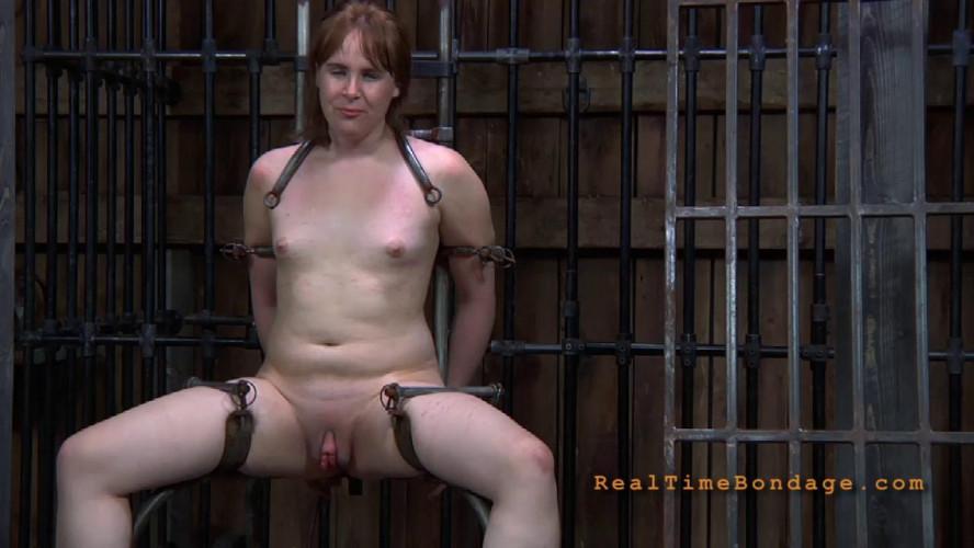 BDSM Meat Market -  Bronte