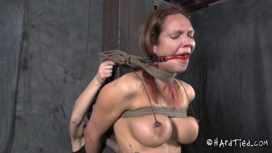 BDSM HD Bdsm Sex Videos Rainfall