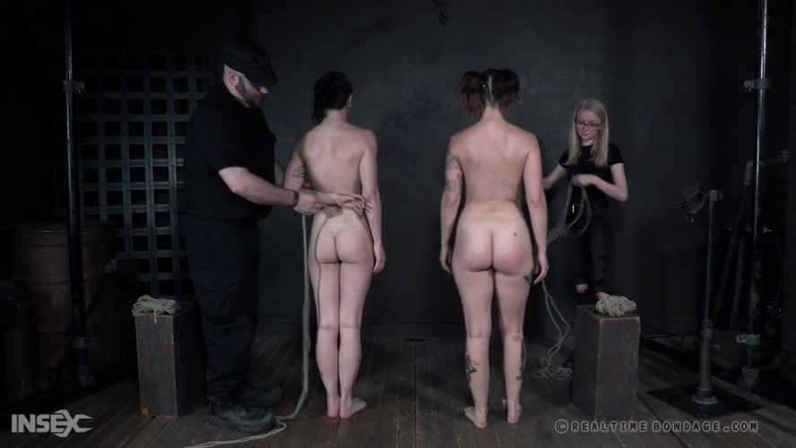 BDSM Tutorial