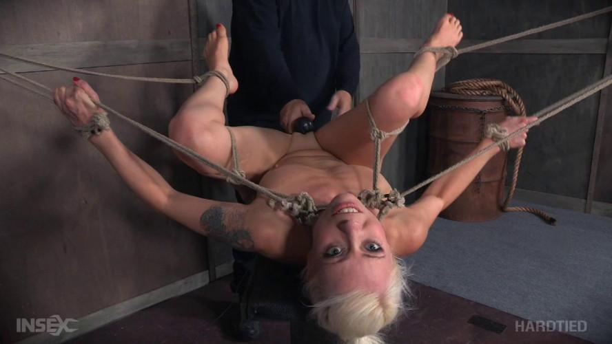 BDSM Dirty Slut -Lorelei Lee and Matt Williams