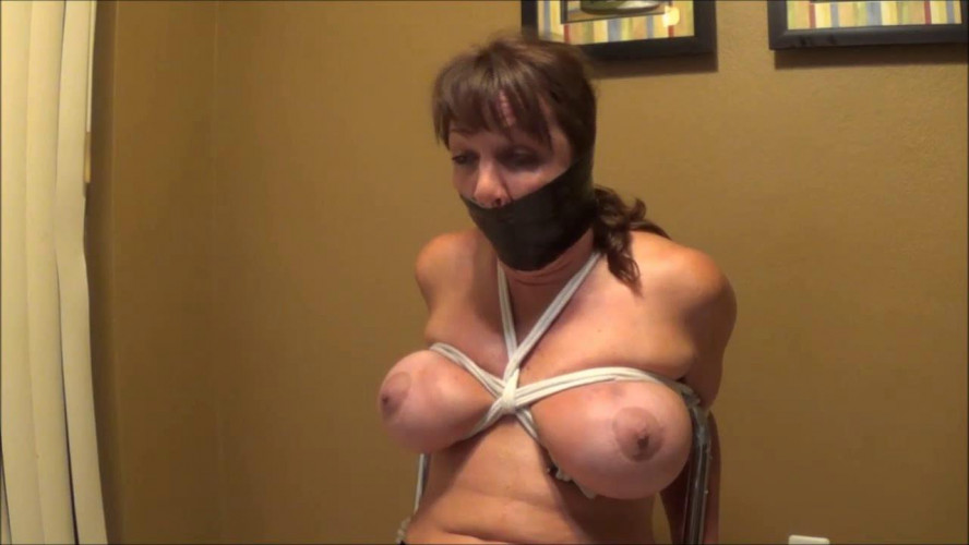 BDSM Diz Dat Exclusive Hot New Magic Sweet Collection For You. Part 1.