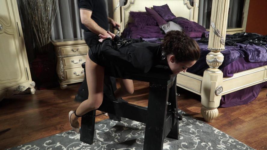 BDSM GotCuffs The Best Wonderfull Vip Hot Nice Mega Collection. Part 4.