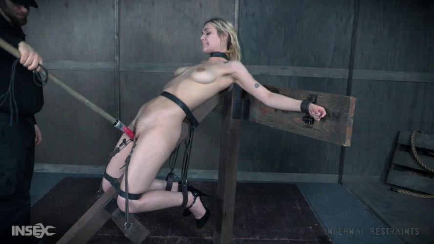 BDSM Inspired By Film