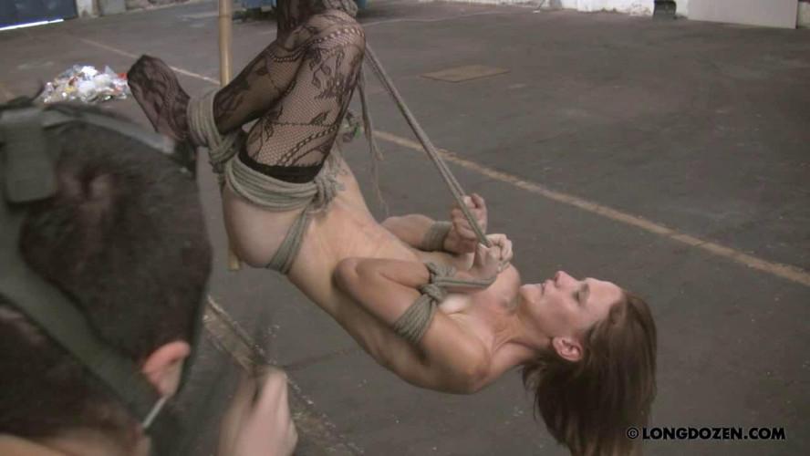 BDSM Vip Magic Unreal Cool Full New Excellent Collection Longdozen. Part 1.