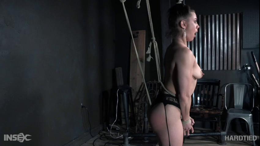 BDSM Tension