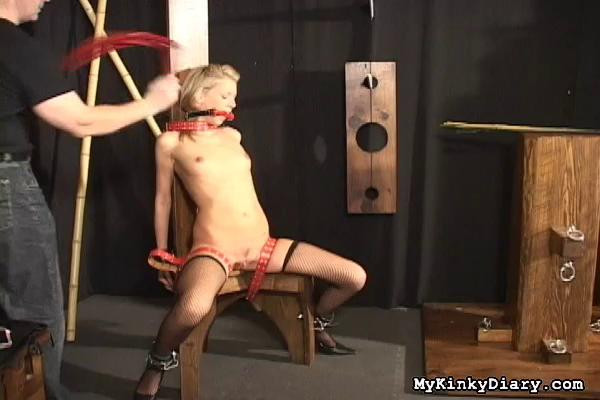 BDSM My Kinky Diary Gold Unreal The Best Perfect Nice Collection. Part 4.