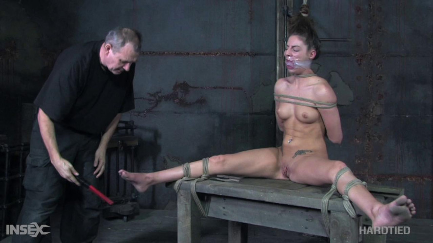 BDSM Taylor Mae - Taylor Made