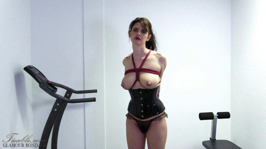 BDSM Static workout